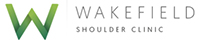Wakefield Shoulder Clinic